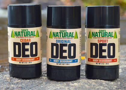 Why Sams Natural Deodorant_Featured